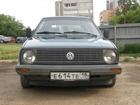 Хэтчбек Volkswagen в Ижевске фото