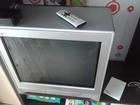 Скачать изображение  продам телевизор PANASONIC 36411546 в Ижевске
