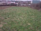 Скачать бесплатно foto  Участок в деревне Чемошур Завьяловский р-он три километра то ижевска, 36745529 в Ижевске