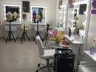 Увидеть изображение Разное зеркало с подвеской 36758633 в Ижевске