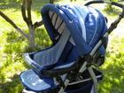 Скачать изображение  продажа детской коляски МИШУТКА 36794127 в Ижевске