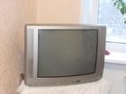 Увидеть фото Телевизоры СРОЧНО Продаётся телевизор THOMSON диагональю 60 см 36949164 в Ижевске