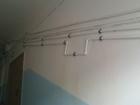 Изображение в   Опытный сантехника произведет монтаж водопровода, в Ижевске 300