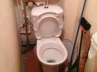 Смотреть фотографию Комнаты Продам комнату 37239544 в Ижевске