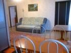 Смотреть foto Аренда жилья Квартира на часы и сутки 37445552 в Ижевске