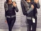 Увидеть foto Женская одежда Зимний костюм 37574438 в Ижевске