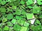 Просмотреть foto Разное купим радиодетали ижевск 37629959 в Ижевске