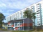Скачать фотографию Квартиры в новостройках продам студию 37864612 в Ижевске