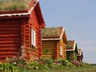 Фото в Недвижимость Аренда жилья Проведите романтический уик-энд в уютном в Ижевске 2500