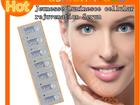 Изображение в Красота и здоровье Косметика Хотите попробовать сыворотку клеточное омоложение? в Саратове 250