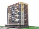 Смотреть фотографию Квартиры в новостройках продам 3 комнатную квартиру 38211893 в Ижевске