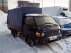 Увидеть изображение  Продается Hyundai Porter, тент 38489742 в Ижевске