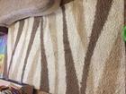 Изображение в   Продам б/у Ковёр размер 310х160, ковёр чистый в Ижевске 0
