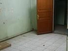 Смотреть изображение Коммерческая недвижимость ПСН, под офис, склад, от 80 до 750 кв, м 38650871 в Ижевске