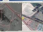 Новое фотографию Земельные участки Продам ЗУ под АЗС 38670039 в Ижевске