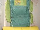 Увидеть фотографию Спортивный инвентарь продам станковые рюкзаки 38728426 в Ижевске