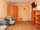 Просмотреть фотографию  Квартира-студия посуточно, ул, Ленина, 93 38972021 в Ижевске