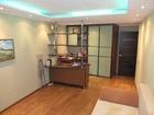 Свежее изображение  cдам комнату в 2-кв ул, Труда 70 39039001 в Ижевске