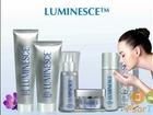 Увидеть foto  Эксклюзивная линейка косметики Luminesce Skin Line 39652378 в Ижевске