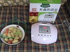 Скачать изображение Медицинские приборы Прибор для очистки воды, фруктов и овощей 39743878 в Ижевске