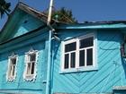 Уникальное изображение  Продам дом в Ижевске в Ленинском районе 39857955 в Ижевске