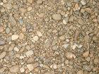 Просмотреть изображение Строительные материалы Продам ПГС карьерный, низкие цены, 39884261 в Ижевске