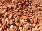 Свежее фото Строительные материалы Продам бой кирпича в Ижевске, недорого 39906332 в Ижевске