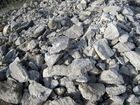 Увидеть foto Строительные материалы Продам недорого бой бетона, Ижевск 39925844 в Ижевске