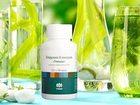 Просмотреть изображение Биологически активные добавки (БАДы) Спирулина «Тяньши» – это естественный источник ценнейших аминокислот, витаминов и минеральных солей, 40016168 в Ижевске