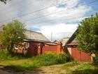 Свежее изображение Дома В городе продам дом+участок 7 соток 44000121 в Ижевске