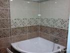 Скачать foto Ремонт, отделка ремонт ванных комнат и санузлов 53010554 в Ижевске