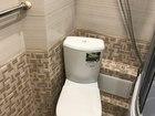 Уникальное foto  Ремонт ванных комнат под ключ 58058556 в Ижевске