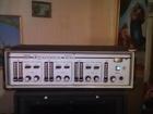 Просмотреть изображение Аудиотехника Комплект усилитель + колонки 65859902 в Ижевске