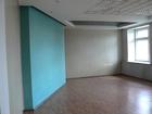 Увидеть фотографию Аренда нежилых помещений Сдам в аренду офисные помещения в Доме учёных 67146424 в Ижевске