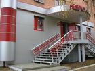 Свежее фото Коммерческая недвижимость Сдается помещение свободного назначения, 113 кв, м. 69014638 в Ижевске