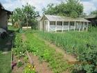 Смотреть изображение Сады Продается с/о в СНТ Солнечный за п, Ягул 69610906 в Ижевске