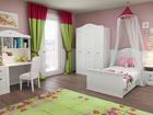 Просмотреть изображение Мебель для гостиной детская мебель для ваших любимых детей в Ижевске 70388197 в Ижевске