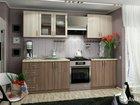 Кухня 2 метра В наличии С Доставкой