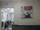 Смотреть foto  Сдам в аренду парикмахерские рабочие места в салоне красоты, 70914821 в Ижевске