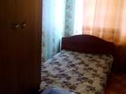 Просмотреть изображение  Cдается или продается комната 71357757 в Ижевске