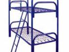 Свежее foto Мебель для спальни Качественные металлические кровати, железные кровати 73561993 в Ижевске