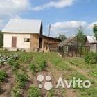 Продам огород в собственности