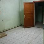 ПСН, под офис, склад, от 80 до 750 кв, м