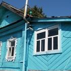 Продам дом в Ижевске в Ленинском районе
