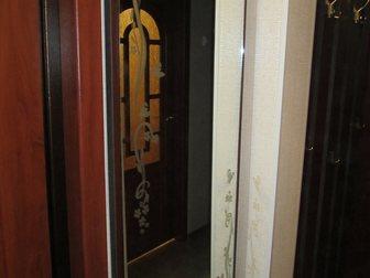 Смотреть фотографию Мебель для гостиной Прихожие, шлафы-купе на заказ по ценам 2014 года, 32667120 в Ижевске