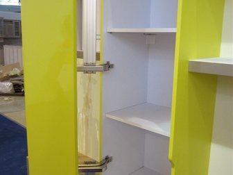 Просмотреть фото Офисная мебель Кухни, шкафы-купе, прихожие, стенки, офисное и торговое оборудование на заказ по ценам 2014 г, 32667419 в Ижевске
