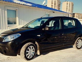Смотреть изображение Аренда и прокат авто Аренда авто от 1100 рублей в сутки 33315604 в Ижевске