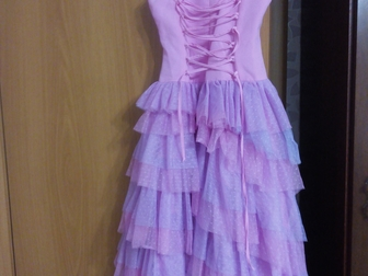 Смотреть foto  Детское платье 37794481 в Ижевске