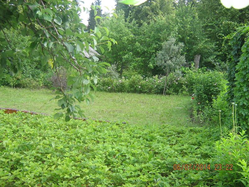 авито ру нефтекамск недвижимость сады огороды
