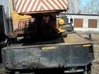 Свежее изображение Бортовой Продается крановая установка Клинцы 16тонн, 2004 г, в, 32912642 в Якутске